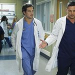 You're in good hands. 30 minutes until #GreysAnatomy! #TGIT http://t.co/zoSnHqGFXK