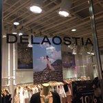 Gran tienda, mejor nombre, mejor persona. http://t.co/CLMuaszzX5