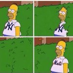 The more the merrier... come hang with us for a lil ???? #LetsGoMets #nyc #Yankees http://t.co/AawJoOqV8i