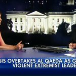 "Catherine Herridge: ""The threat is more diverse, more widespread…than they've seen at any point in the last 14 yrs."" http://t.co/zsITnupxJw"