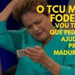 #ImpeachmentJa @lobaoeletrico doe tweet http://t.co/OH8kw5XNp1 http://t.co/i5qvlEJQ45 ⊕http://t.co/H5zLtpwcG3