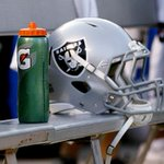 An updated look at the injury report for Raiders-Broncos: http://t.co/y1e6BLEAkI http://t.co/5Bnu2wniks
