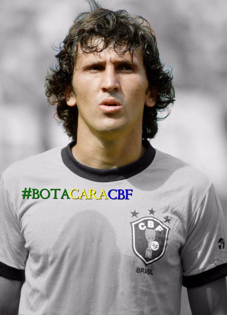 Devolvam as cores do nosso futebol! @CBF_Futebol, vocês vão apoiar o @ziconarede pra FIFA? #BotaCaraCBF #ZicoFIFA http://t.co/Ae2Rhx9EX0