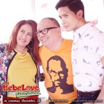 RT KUNG EXCITED KAAN MAPANOOD ANG MY BEBE LOVE ? #ALDUBComeWhatMay http://t.co/iM4PEol7f6