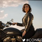 #WeLoveBrad #TeamVampettes LarissaKathle16: RT ddlovato: LOVATICS ARE YOU READY?!?! #CONFIDENT VIDEO PREMIERE TOMO… http://t.co/xfZsQxvbGL