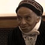 Dr. Olivia Hooker is the Last Survivor of Tulsas Black Wall Street http://t.co/S2lVbKybjt http://t.co/SGR4NPtrqF