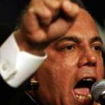 ES OFICIAL: Manuel Rosales retorna a Venezuela -► https://t.co/soayyyFEgP http://t.co/rumsORVM5O
