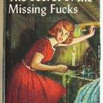 Thats the book of my life. http://t.co/7bO4x7C5Rz http://t.co/NWqm7rtbZP