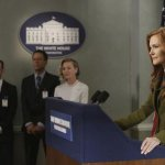 All cylinders people! #Scandal is back in 30 minutes! #TGIT http://t.co/L5eZIZUtlk