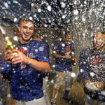 The @Cubs win over Pirates gets most viewers in wild-card games short history http://t.co/ijElPEBcbv #MLB http://t.co/2WrnBtLWV6