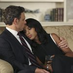 """#Scandals @darbysofficial on #Olitz: """"There's nothing smooth about what's going forward"""" http://t.co/63tw28zaEo http://t.co/esBDutkwEr"""