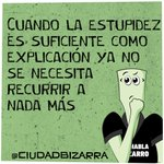 Cosas que definen el #MissVenezuela http://t.co/ZpSiGOuRiJ