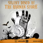 http://t.co/68OqODafHO Halloween Silent Disco, 1-4pm @goodlookslife @mrbugsly @HarmanStore #goodlookslife #NewYork http://t.co/N8oj7PUQkV