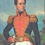 Miss Bolívar!! Con un delicado traje echo por Carolina Herrera y se ve divino para las conquistas #MissVzla2015 http://t.co/XqXTHIZlW9