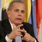 Manuel Rosales llega a Venezuela el próximo jueves - http://t.co/wwLP8hblif http://t.co/cJpmeMbrzC