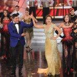 Hasta ahora ¿Qué les ha parecido el #MissVenezuela? ¡Haz RT si te ha fascinado! http://t.co/rdhXTrzsVe