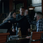 HA! #HuckleberryQuinn trying to fix the situation! #Scandal http://t.co/vus5Q6IsIg