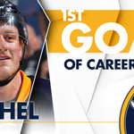🚨Who else?? Our 1st goal of the season is scored by @Jack_Eichel11!!! On the power play! #OTTvsBUF http://t.co/igxHJaNZSB