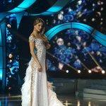 Huele a corona @MissVAnzoategui http://t.co/mWgPfevSuQ