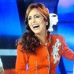 Así cuando me río para no quedar mal con el jefe #MissVenezuela http://t.co/aAnyWlAGsp