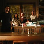 Is there something else to hide? #HTGAWM is back in 30 minutes! #TGIT http://t.co/x180p14LHt