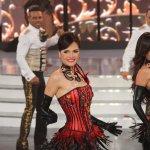 Las mejores fotos del opening del #MissVenezuela sólo puedes verlas aquí-> http://t.co/coIAxlQZNU http://t.co/NJlJXzI5Vq