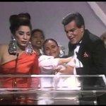 Nunca pensamos que el #MissVenezuela superaría a su parodia #MissChocozuela http://t.co/GWcuLONyRF