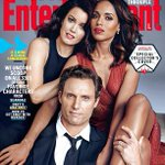 Theres a solution that Olivia, Fitz & Mellie arent considering. (See upper right corner of pic.) #Scandal #TGIT @EW http://t.co/VGKvsT15nY