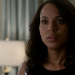 Still so much more crazy-twisty awesomeness that can happen! Dont look away! #Scandal! http://t.co/3gFePkqlDT