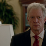 WHAT DID CYRUS JUST DO??? #Scandal http://t.co/lKYdfHxMx3