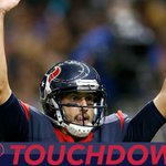 Brian Hoyer heaves a 42-yard Hail Mary to Jaelen Strong right before halftime. TOUCHDOWN! #INDvsHOU http://t.co/EYfry9pmJV
