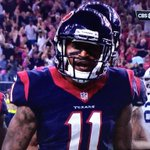 This guy has scored a TD on 100% of his catches in the NFL http://t.co/9d2RDiI7T3