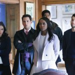 Hold on tight, East Coast! #HTGAWM is back now! #TGIT http://t.co/GxAPktEwWr