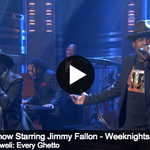 #Raleighs @rapsody makes late-night TV debut on @FallonTonight http://t.co/NKGGUvZ4Do http://t.co/6OCI8GpULS