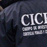 Cicpc visitó sedes de @ElNacional y @La_Patilla http://t.co/LnQknIaReS http://t.co/zAggGpLn6u