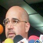 #8O Foro Penal vigila estado de salud de los Presos Políticos. Leer aqui: http://t.co/5CEyjNss55 #Venezuela http://t.co/ikRNoJ1pIA
