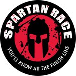 SPARTAN! @SpartanRace The race is ON! #SpartanMalaysia #HariSukanNegara #JomTurunPadang http://t.co/1aqajXBcZX
