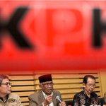Presiden Jokowi Didesak Ambil Sikap dalam Pelemahan KPK http://t.co/jcn2T0hg9a @jokowi @KPK_RI http://t.co/yp2gjueBYN