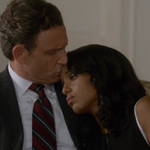 This moment! There are no words! #Scandal http://t.co/5mRWn1bJG4