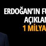 Erdoğanın Fuat Avni açıklamasında 1 milyar dolar bombası http://t.co/qNkkHeVqwI http://t.co/hvsY3BrHdD