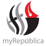 Republica : Nepali origin professors in universities around the world flay Indias blockade… http://t.co/tNbvHEB3cJ http://t.co/leAnsmzquo