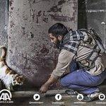 [Galeri] #SalihMahmudLeylanın gözünden http://t.co/wJlxXbwURY http://t.co/1H5ls4Sncx