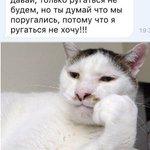 Д - девушки http://t.co/cRz7bYIP2O