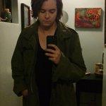 heres a selfie http://t.co/EoLzVYbCMf