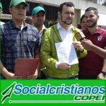 Juventud Copei solicitó derogar la no obligatoriedad de uniformes escolares http://t.co/qLDwYISF73 via @la_patilla http://t.co/Jh8t6j3xCt