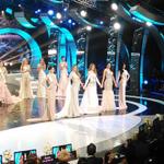 Ellas son las 5 finalistas #MissVenezuela @MissVVargas @MissVAmazonas @MissVLara @MissVYaracuy @MissVTrujillo http://t.co/tbKy0UKesX