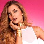 Miss Yaracuy, Gessica Fiume, se lleva la banda de Miss Talento #MissVenezuela http://t.co/5drLHzhJOe http://t.co/0ZnlIYdXSi