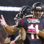 ASU Football: Jaelen Strong dominates Twitter and Thursday Night Football with two touchdowns http://t.co/ikrsVxOxwu http://t.co/WI6Gdf5qoE