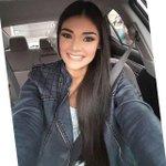 Miss Venezuela Earth : Miss Amazonas Andrea Rosales http://t.co/HOu2g2uBk9