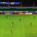 Bueno, aquí estamos viendo ya el último partido del día. Y preguntándome qué le pasa a Costa Rica en 2015, claro. http://t.co/hKjDUqyGQn